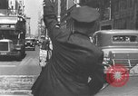 Image of Power uses by New York landmarks New York City USA, 1936, second 28 stock footage video 65675050962