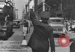 Image of Power uses by New York landmarks New York City USA, 1936, second 29 stock footage video 65675050962