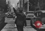 Image of Power uses by New York landmarks New York City USA, 1936, second 30 stock footage video 65675050962