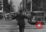 Image of Power uses by New York landmarks New York City USA, 1936, second 31 stock footage video 65675050962