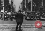 Image of Power uses by New York landmarks New York City USA, 1936, second 32 stock footage video 65675050962
