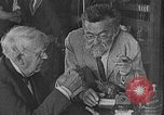 Image of power resources United States USA, 1936, second 6 stock footage video 65675050965