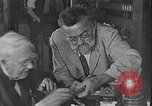 Image of power resources United States USA, 1936, second 10 stock footage video 65675050965