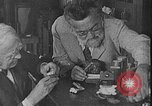 Image of power resources United States USA, 1936, second 11 stock footage video 65675050965