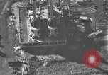 Image of power resources United States USA, 1936, second 16 stock footage video 65675050965