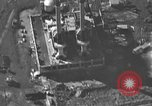 Image of power resources United States USA, 1936, second 17 stock footage video 65675050965