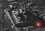 Image of power resources United States USA, 1936, second 19 stock footage video 65675050965