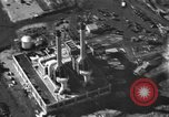 Image of power resources United States USA, 1936, second 20 stock footage video 65675050965