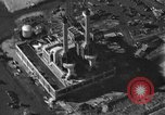 Image of power resources United States USA, 1936, second 21 stock footage video 65675050965