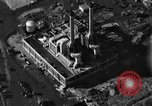 Image of power resources United States USA, 1936, second 22 stock footage video 65675050965
