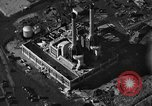 Image of power resources United States USA, 1936, second 23 stock footage video 65675050965