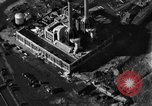 Image of power resources United States USA, 1936, second 24 stock footage video 65675050965