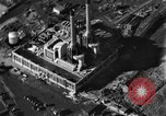 Image of power resources United States USA, 1936, second 25 stock footage video 65675050965