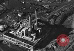 Image of power resources United States USA, 1936, second 26 stock footage video 65675050965