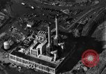 Image of power resources United States USA, 1936, second 27 stock footage video 65675050965