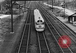 Image of electric power resources United States USA, 1936, second 12 stock footage video 65675050966