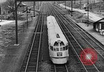 Image of electric power resources United States USA, 1936, second 13 stock footage video 65675050966