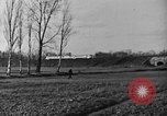 Image of electric power resources United States USA, 1936, second 33 stock footage video 65675050966