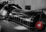 Image of electric power resources United States USA, 1936, second 6 stock footage video 65675050970