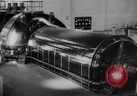 Image of electric power resources United States USA, 1936, second 9 stock footage video 65675050970