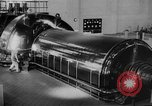 Image of electric power resources United States USA, 1936, second 10 stock footage video 65675050970
