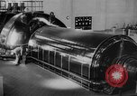 Image of electric power resources United States USA, 1936, second 11 stock footage video 65675050970
