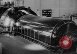 Image of electric power resources United States USA, 1936, second 12 stock footage video 65675050970