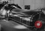 Image of electric power resources United States USA, 1936, second 13 stock footage video 65675050970