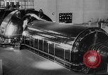 Image of electric power resources United States USA, 1936, second 14 stock footage video 65675050970