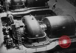 Image of electric power resources United States USA, 1936, second 15 stock footage video 65675050970