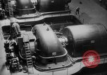Image of electric power resources United States USA, 1936, second 16 stock footage video 65675050970