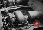 Image of electric power resources United States USA, 1936, second 17 stock footage video 65675050970