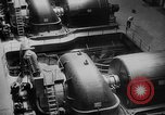Image of electric power resources United States USA, 1936, second 20 stock footage video 65675050970