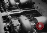 Image of electric power resources United States USA, 1936, second 21 stock footage video 65675050970