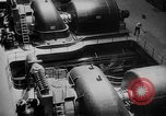 Image of electric power resources United States USA, 1936, second 23 stock footage video 65675050970
