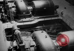 Image of electric power resources United States USA, 1936, second 24 stock footage video 65675050970