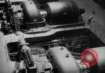 Image of electric power resources United States USA, 1936, second 25 stock footage video 65675050970