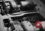 Image of electric power resources United States USA, 1936, second 26 stock footage video 65675050970