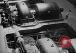 Image of electric power resources United States USA, 1936, second 27 stock footage video 65675050970