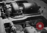 Image of electric power resources United States USA, 1936, second 29 stock footage video 65675050970