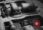 Image of electric power resources United States USA, 1936, second 30 stock footage video 65675050970