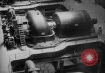 Image of electric power resources United States USA, 1936, second 33 stock footage video 65675050970