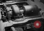 Image of electric power resources United States USA, 1936, second 34 stock footage video 65675050970