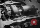 Image of electric power resources United States USA, 1936, second 35 stock footage video 65675050970