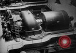Image of electric power resources United States USA, 1936, second 36 stock footage video 65675050970