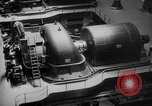 Image of electric power resources United States USA, 1936, second 37 stock footage video 65675050970
