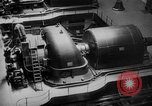 Image of electric power resources United States USA, 1936, second 38 stock footage video 65675050970