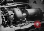Image of electric power resources United States USA, 1936, second 39 stock footage video 65675050970