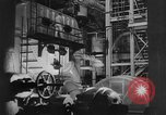 Image of electric power resources United States USA, 1936, second 41 stock footage video 65675050970