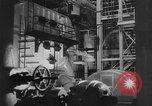 Image of electric power resources United States USA, 1936, second 42 stock footage video 65675050970